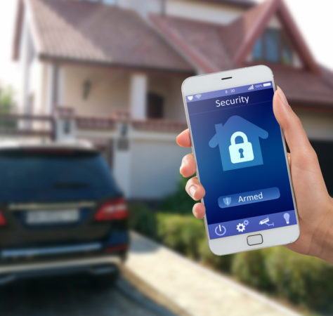 Security-Systems-Installations
