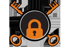 A1_YourLocksmithPro-shield-logo-300x300