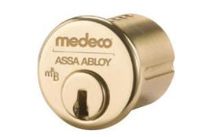 M3_Brass_9e965166-cd41-46fa-908a-a0868a90ebb8_1024x1024