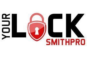 YourLocksmithPrologoA-300x300