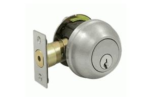 deltana-low-profile-port-royal-deadbolt-lock-grade-2-brushed-nickel-finish-81