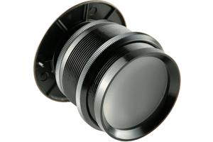 doorscope-ds238-black-11-300x300