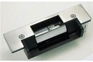 electric20door20strike1-300x192