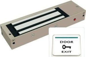 magnetic-lock-300x300