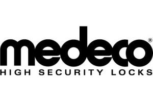 medeco_logo