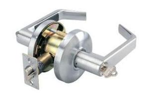 medium-duty-lever-lockset1-300x225
