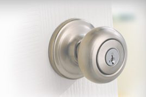 product_header_knobs1-300x182