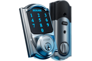 schlage-link-wireless-keypad-add-on-deadbolt1-300x269